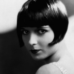 Cabelos curtos da Belle Epoque, nos anos 20, do início do Século XX, marca o inicio da trajetória dos cortes curtos