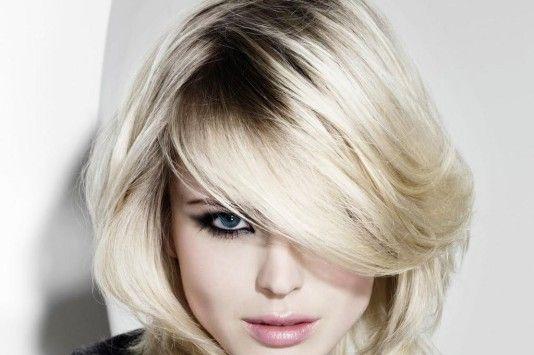 cabelos-loiro-platinado
