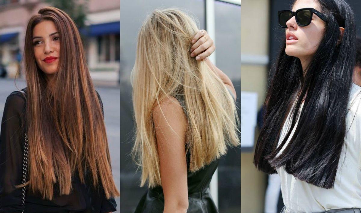 cortes de cabelo feminino 2021